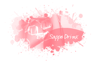 sappe drink
